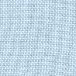 Karat 4510 | Curtain fabrics | Svensson Markspelle