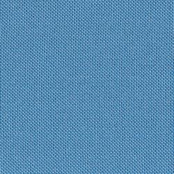 Karat 4532 | Curtain fabrics | Svensson