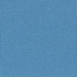 Karat 4532 | Curtain fabrics | Svensson Markspelle