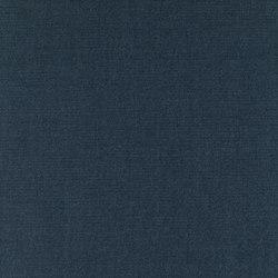 Karat 4574 | Curtain fabrics | Svensson