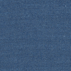 Karat 4547 | Curtain fabrics | Svensson