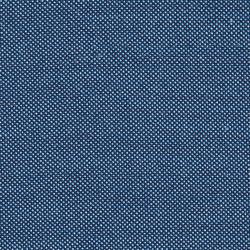 Karat 4547 | Curtain fabrics | Svensson Markspelle
