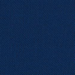 Karat 4588 | Curtain fabrics | Svensson