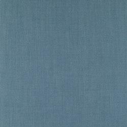 Karat 4622 | Curtain fabrics | Svensson