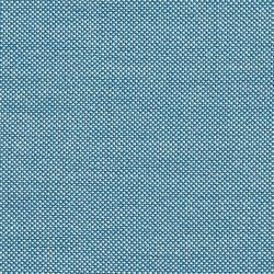 Karat 4622 | Curtain fabrics | Svensson Markspelle