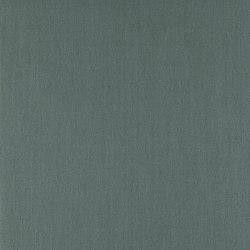 Karat 4831 | Tissus pour rideaux | Svensson