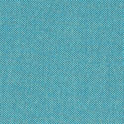 Karat 4834 | Curtain fabrics | Svensson