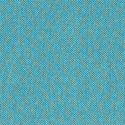 Karat 4834 | Curtain fabrics | Svensson Markspelle