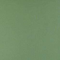 Karat 5622 | Curtain fabrics | Svensson
