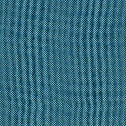 Karat 4947 | Curtain fabrics | Svensson