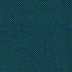 Karat 5088 | Curtain fabrics | Svensson