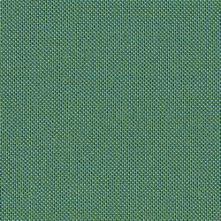 Karat 5124 | Curtain fabrics | Svensson