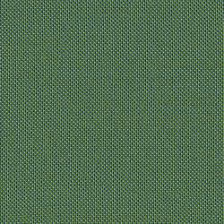 Karat 5538 | Curtain fabrics | Svensson