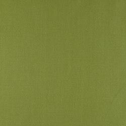 Karat 5822 | Curtain fabrics | Svensson
