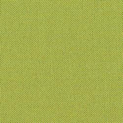 Karat 5822 | Curtain fabrics | Svensson Markspelle