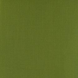 Karat 5846 | Curtain fabrics | Svensson