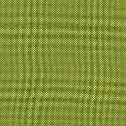 Karat 5846 | Tejidos para cortinas | Svensson Markspelle