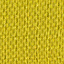 Karat 6128 | Curtain fabrics | Svensson