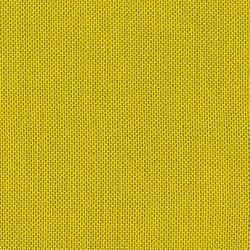 Karat 6128 | Curtain fabrics | Svensson Markspelle