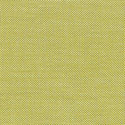 Karat 5910 | Curtain fabrics | Svensson