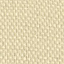 Karat 6520 | Curtain fabrics | Svensson
