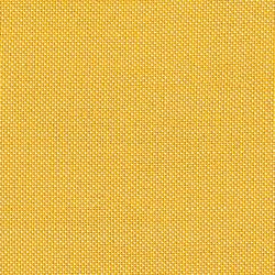 Karat 6605 | Curtain fabrics | Svensson Markspelle