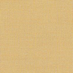 Karat 6633 | Curtain fabrics | Svensson Markspelle