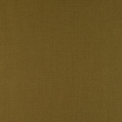 Karat 6734 | Curtain fabrics | Svensson