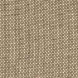 Karat 6732 | Curtain fabrics | Svensson