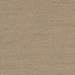 Karat 6732 | Curtain fabrics | Svensson Markspelle