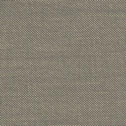 Karat 6760 | Curtain fabrics | Svensson Markspelle