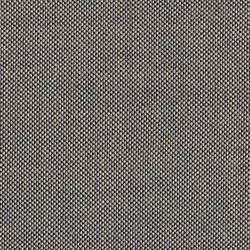 Karat 6782 | Curtain fabrics | Svensson
