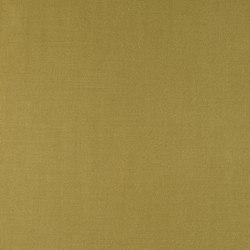 Karat 6832 | Curtain fabrics | Svensson