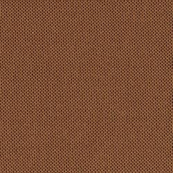 Karat 6875 | Curtain fabrics | Svensson