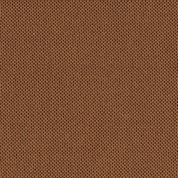 Karat 6875 | Curtain fabrics | Svensson Markspelle