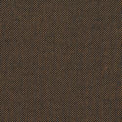 Karat 6884 | Curtain fabrics | Svensson