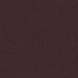 Karat 6985 | Curtain fabrics | Svensson Markspelle