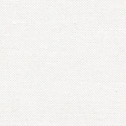 Karat 8000 | Curtain fabrics | Svensson