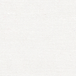 Karat 8000 | Curtain fabrics | Svensson Markspelle