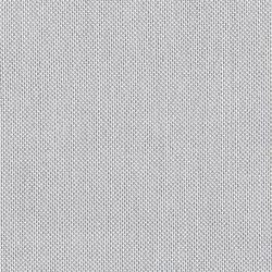 Karat 8032 | Curtain fabrics | Svensson