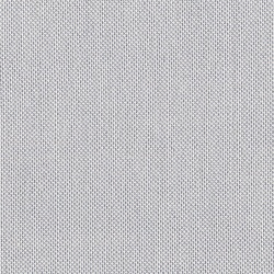 Karat 8032 | Curtain fabrics | Svensson Markspelle