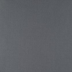 Karat 8300 | Curtain fabrics | Svensson