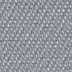 Karat 8300 | Curtain fabrics | Svensson Markspelle