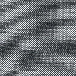 Karat 8500 | Curtain fabrics | Svensson