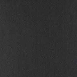 Karat 8700 | Curtain fabrics | Svensson