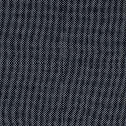 Karat 8700 | Curtain fabrics | Svensson Markspelle