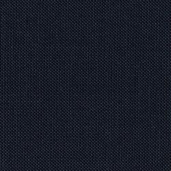 Karat 8800 | Curtain fabrics | Svensson