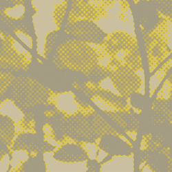 Nion 5900 | Curtain fabrics | Svensson