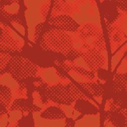 Nion 3600 | Curtain fabrics | Svensson Markspelle