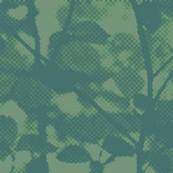 Nion 5500 | Curtain fabrics | Svensson